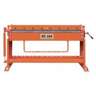 Листогиб ручной STALEX 1060/1.5 ММ